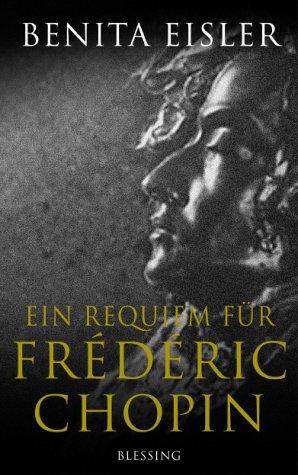 Cover Chopin Ein Requiem