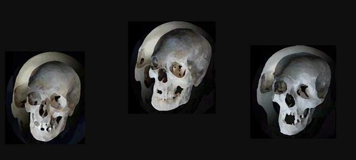 wolfgang amadeus mozart gestorben geboren
