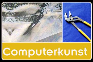 Linktipp: onlinekunst.de-Computerkunst-Galerie