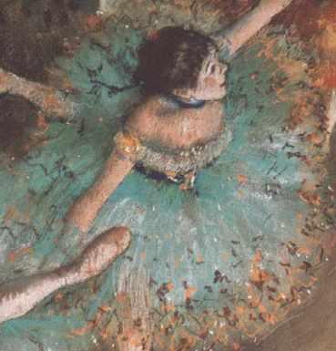 http://www.onlinekunst.de/julizwei/Degas.jpg