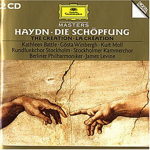 Amazon.com: Customer reviews: Joseph Haydn - The Complete ...