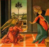 jungfrauengeburt in den antiken religionen